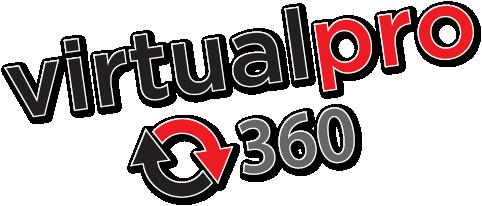 logo_schraeg