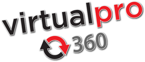 logo_schraeg2