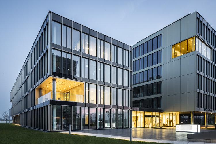 architektur_thyssenkrupp_quartier_4