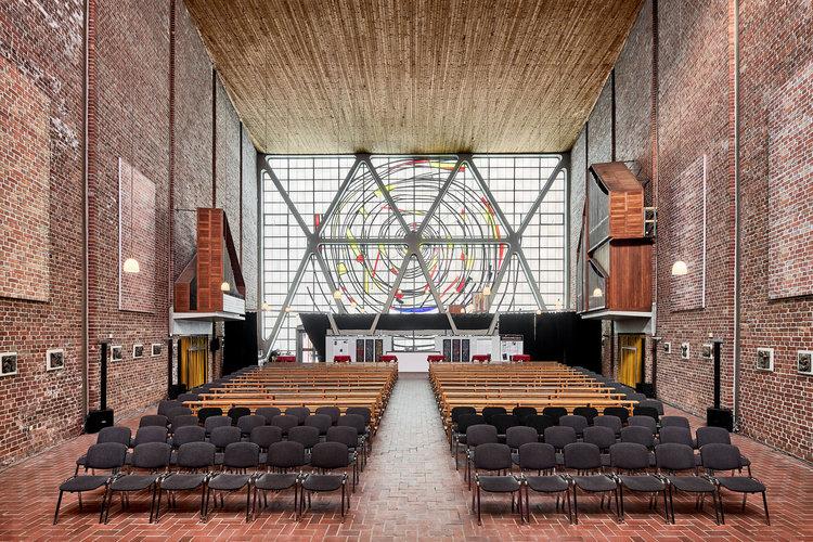 architekturfotografie-heiligkreuz-150